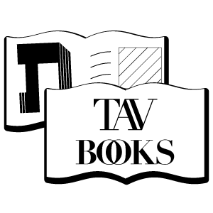 TAVBOOKS改2
