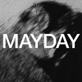 MES_MAYDAY_web用